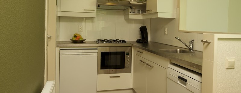 vakantiehuis fase 1 keuken.jpg