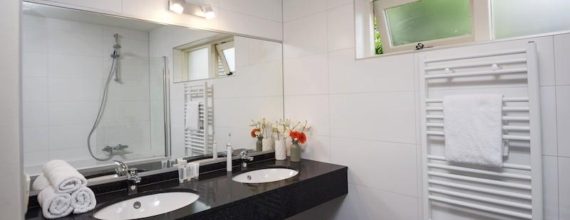 badkamer beneden landgoed ruwinkel.jpg