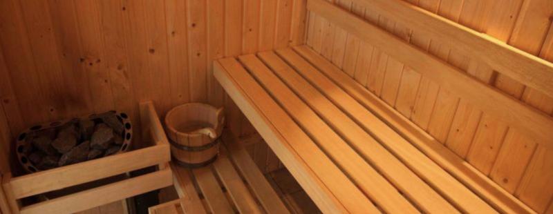 sauna landgoedruwinkel