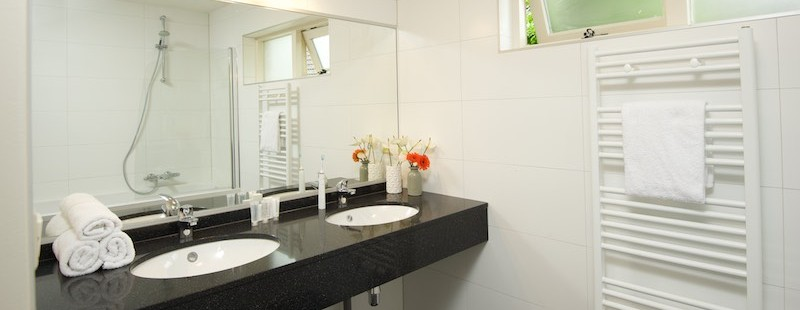 badkamer nieuw landgoed ruwinkel.jpg
