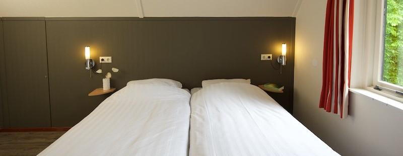 vakantiehuis slaapkamer boven.jpg