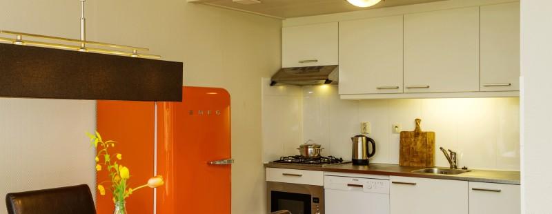keuken achtpersoons premium hollands